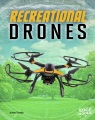 Product Recreational Drones
