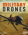 Product Military Drones