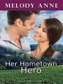 Product Her Hometown Hero