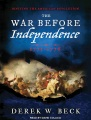 Product The War Before Independence