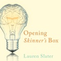 Product Opening Skinner's Box: Great Psychological Experiments of the Twentieth Century