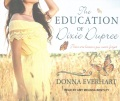 Product The Education of Dixie Dupree