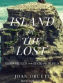 Product Island of the Lost