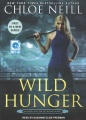 Product Wild Hunger