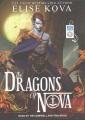 Product The Dragons of Nova