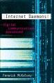 Product Internet Daemons
