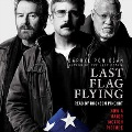 Product Last Flag Flying