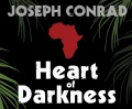 Product Heart of Darkness