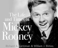 Product The Life and Times of Mickey Rooney