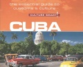 Product Culture Smart! Cuba: The Essential Guide to Customs & Culture