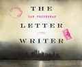 Product The Letter Writer