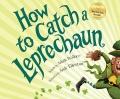 Product How to Catch a Leprechaun