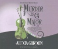 Product Murder in G Major