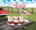 Product Red Velvet Revenge