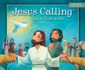 Product Jesus Calling Bible Storybook