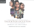 Product Talentos ocultas / Hidden Figures