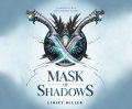 Product Mask of Shadows
