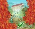 Product Under the Bottle Bridge