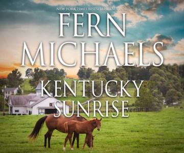 Product Kentucky Sunrise