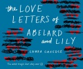 Product The Love Letters of Abelard and Lily