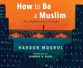 Product How to Be a Muslim
