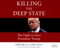 Product Killing the Deep State