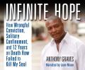 Product Infinite Hope
