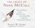 Product The Trials of Nina Mccall