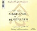 Product From Mindfulness to Heartfulness