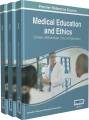 Product Medical Education and Ethics
