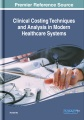 Product Clinical Costing Techniques and Analysis in Modern