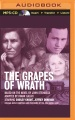 Product The Grapes of Wrath