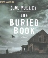 Product The Buried Book