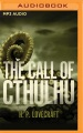 Product The Call of Cthulhu
