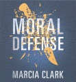 Product Moral Defense