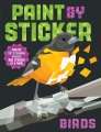 Product Birds: Create 12 Stunning Images One Sticker at a Time!