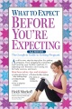 Product What to Expect Before You're Expecting