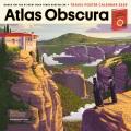 Product Atlas Obscura 2020 Calendar