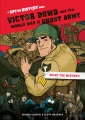 Product Victor Dowd and the World War II Ghost Army