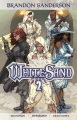 Product White Sand 2