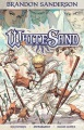 Product White Sand 1