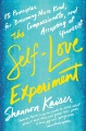 Product The Self-love Experiment