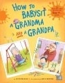 Product How to Babysit a Grandma and a Grandpa