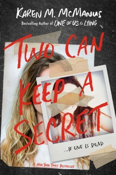 Product Two Can Keep a Secret