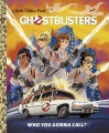 Product Ghostbusters