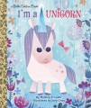 Product I'm a Unicorn