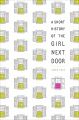 Product A Short History of the Girl Next Door
