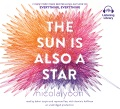 Product The Sun Is Also a Star: Library Edition