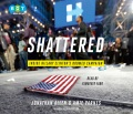 Product Shattered: Inside Hillary Clinton's Doomed Campaign