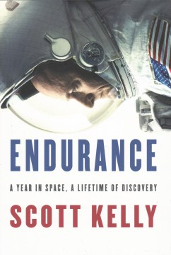 Product Endurance: A Year in Space, a Lifetime of Discovery